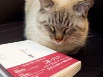 『たのしい編集』がAmazonランキング〈マスメディア/出版〉部門で1位に!